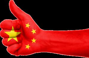 3 China Aktien die auf keiner Watchlist fehlen dürfen