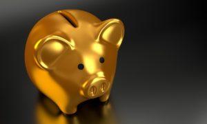 Was sind Investmentfonds? | einfach erklärt