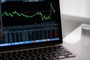Was ist eine Aktie? – einfach erklärt