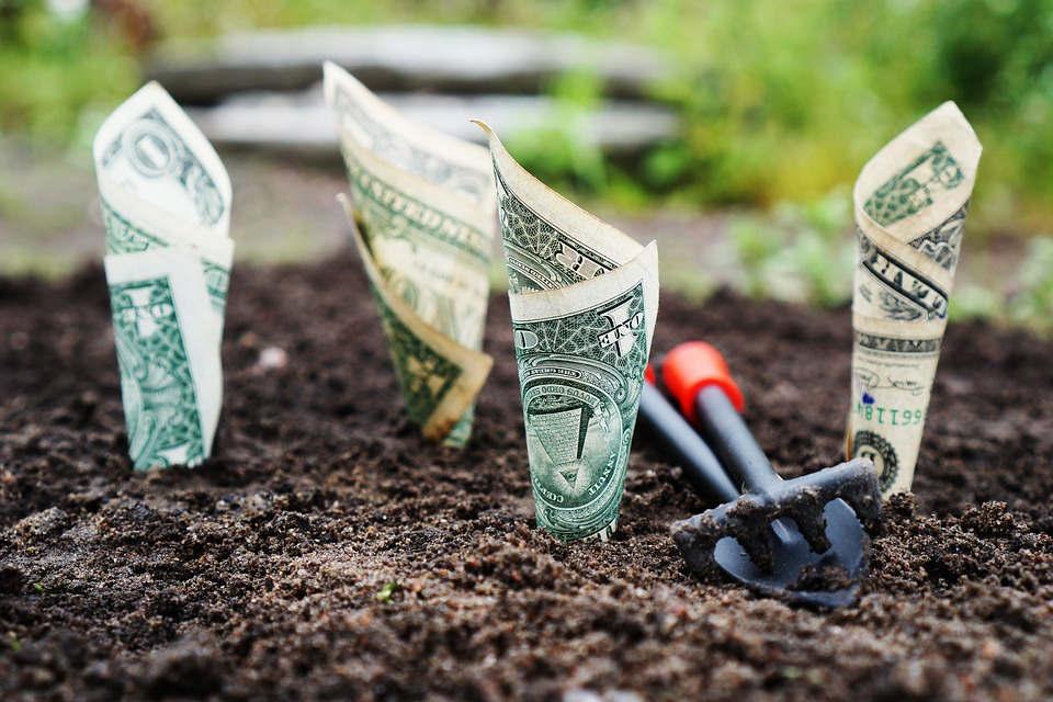 Welche Aktiensparpläne für 2019 – und wieso ich keine ETFs kaufe